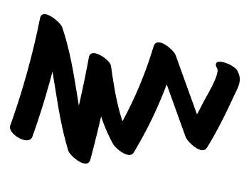 Freelance web lille